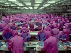 Holy Sh-t! Without Saying a Word This 6 Minute Short Film Will Make You Speechless | Watch Now