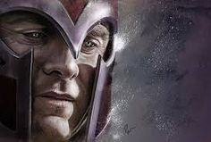 Rob Prior's depiction of Magneto from X-Men. He had help from the Artograph X Men, Superhero, Artists, Image, Artist