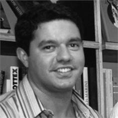 Rodrigo Marcondes Ferraz