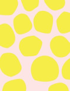 Graphic Patterns, Textile Patterns, Color Patterns, Print Patterns, Graphic Prints, Surface Pattern Design, Pattern Art, Cute Wallpapers, Wallpaper Backgrounds