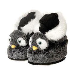 Penguin Slipper Boots                                                                                                                                                                                 More