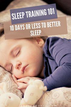Toddler Sleep, Kids Sleep, Baby Sleep, Sleep Help, Gentle Sleep Training, Sleep Training Methods, Toddler Portraits, Sleep Sense, Four Kids