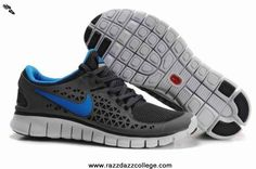 10 Best Half Off Nikes $49.99 $54.99 images | Nike free