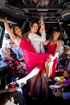 Matt Kuhn Photography - Wedding and Lifestyle Photography - Photographer Based in Fernie BC Lifestyle Photography, Wedding Photography, Limo Ride, Vegas, Destination Wedding, Weddings, Bride, Formal Dresses, Image