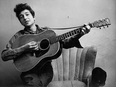 28 Bob Dylan ,photograph,photo,image,piture,rare,best,ever