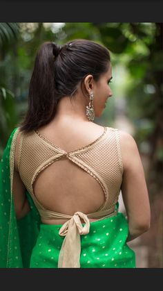 Buy Designer Blouses online, Custom Design Blouses, Ready Made Blouses, Saree Blouse patterns at our online shop House of Blouse from India. Latest Saree Blouse, Saree Blouse Neck Designs, Saree Blouse Patterns, Fancy Blouse Designs, Designer Blouse Patterns, Kurti Patterns, Mirror Work Saree Blouse, Blouse Models, Sarees