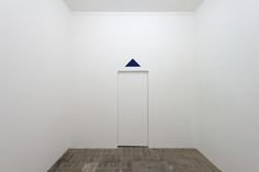 http://www.berlinartlink.com/wp-content/uploads/2012/11/KW_OOO_Palermo_Dreieck_72dpi.jpg