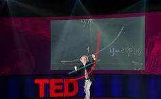 The Juice Media's Kurzeil raps about exponential technology