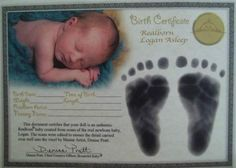 RealBorn Logan By Karen's Kreations - Reborns.com