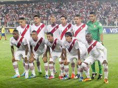 Conoce los precios de las entradas para Perú vs Uruguay - Deportes