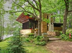 Lovness House - Stillwater, MN