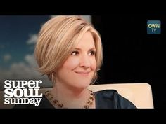 Brené Brown Speaks on Shame: 6 Types of People You Should Never Confide In- Purpose Fairy
