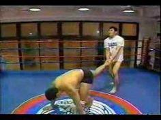 Catch Wrestling, Brazilian Jiu Jitsu, Self Defense, Martial Arts, Cool Stuff, Youtube, Combat Sport, Martial Art