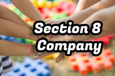 This is the blog that tells you how. Section 8 Company Registration allows you to setup a ngo.