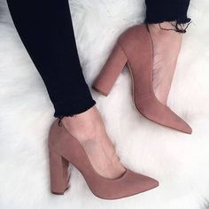 Pinterest: SueThoughts Sock Shoes, Cute Shoes, New Shoes, Shoes For Work, Dream Shoes, Crazy Shoes, Me Too Shoes, Aldo Heels, Shoes Heels