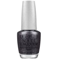 OPI Nail Lacquers - Ds Pewter #DS044 Zinn, Opi Nails, Pewter, Nail Polish, Ds, Beauty, Wedding, Dresses, Fashion