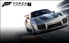 E3 2017: Forza Motorsport 7 And Sea Of Thieves Videos Show PC-Focused Support https://www.gamespot.com/articles/e3-2017-forza-motorsport-7-and-sea-of-thieves-vide/1100-6450820/?utm_campaign=crowdfire&utm_content=crowdfire&utm_medium=social&utm_source=pinterest #forza7 #seaofthieves #pc #gaming