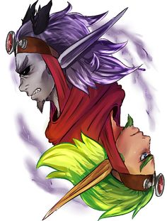 what kind of creature is jak Jak And Daxter 2, Jak & Daxter, Games Stop, Dog Games, Bioshock, Video Game Characters, Fantasy Characters, Video Game Magazines, Gaming Tattoo