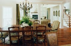steve silver dining room sets dining room tables chicago design your own dining room table #DiningRoom