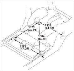 ffb9461e0b7377861c7d8bdd92e67d06 honda element camper honda element mods?resize=236%2C228&ssl=1 2005 honda element stereo wiring diagram the best wiring diagram 2005 honda element stereo wiring diagram at gsmportal.co