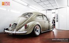 1966-VW-Beetle-03.jpg (1920×1207)