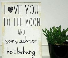 23 Trendy funny love quotes for mom Love Mom Quotes, Quotes For Kids, Happy Quotes, Best Quotes, Funny Quotes, Words Quotes, Wise Words, Sayings, Dutch Quotes