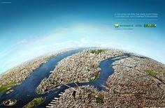 new york_bx