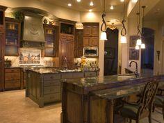 Kitchen kitchen designs kitchen decoration