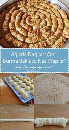 Almond, Food And Drink, Menu, Bread, Baking, Breakfast, Desserts, Foods, Food And Drinks