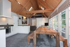 Huis te koop: Zwaluwenweg 35 1261 GH Blaricum [funda]