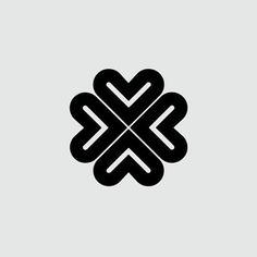 Zentrum Volketswil by Alfred Weiss | 1970  #logotheke #logo #logomark #logodesigner #logoinspirations #logoinspiration #logolove #logobrand #brand #branding #brandidentity #oldlogo #logodesigns #trademark #brandidentitydesign #identity #graphicdesign #design #logohistory #modernism #modernist #mark #symbol #icon #alfredweiss
