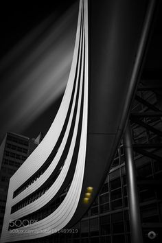 Playground of Architects by fraujoghurt #architecture #building #architexture #city #buildings #skyscraper #urban #design #minimal #cities #town #street #art #arts #architecturelovers #abstract #photooftheday #amazing #picoftheday