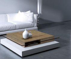 La mesa de centro es un mueble que ocupa un espacio muy especial en tu hogar, nosotros en Zaragoza te ayudamos a que elijas la mejor para tu casa.                                                                                                                                                     Más