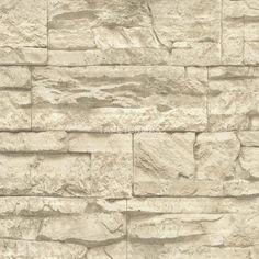 Murano – A-S-Creation Vliestapete – Tapete in den Farben Beige, Creme jetzt bei TapetenMax® ✔ Schnelle, sichere Lieferung ✔ Kostenloser Versand ab 50€