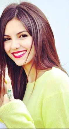 1291 best victoria justice images on pinterest victoria