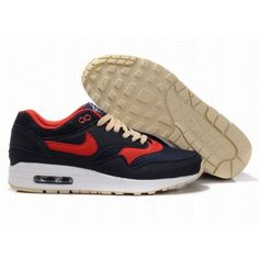 $61.85 #nikebasketball #nba #lebronxv #strivingforgreatness  #equality #ashes  nike air max 1 red black white,Mens Cheap Nike Air Max 1 Trainers Red/Black/White http://airmaxcheap4sale.com/91-nike-air-max-1-red-black-white-Mens-Cheap-Nike-Air-Max-1-Trainers-Red-Black-White.html