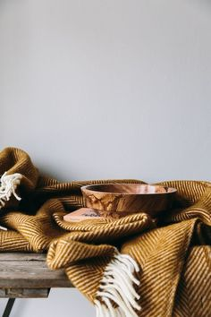 Home Decorating DIY Projects : When a Monday feels like a Sunday now that is fine by us. Just added these cosy Ochre beauties to the store. Autumn Inspiration, Home Decor Inspiration, Color Inspiration, Autumn Interior, Interior And Exterior, Yellow Interior, Textiles, Alice Coltrane, Ideas Hogar