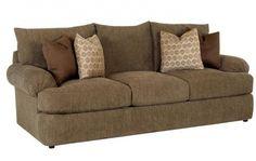 T Sofa Covers