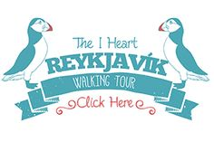 My 2013 Iceland Bucket List: Tours I would like to tryI heart Reykjavík