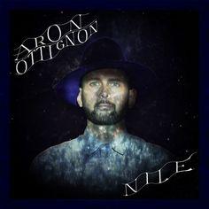 [Track] Aron Ottignon - Starfish (Clap Clap! Remix)