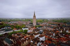 #travel #travelphotography #travelinspiration #bruges #YLP100BestOf #wanderlust