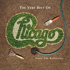 Hear where your music takes you. Listen to Hard to Say I'm Sorry / Get Away, a radio station available with an Apple Music subscription. Just You And Me, You Left Me, Robert Lamm, Chicago The Band, Chicago Musical, Classic Rock Albums, Say Im Sorry, Cool Jazz, Mp3 Song