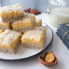Cornbread, Sugar Free, Healthy Recipes, Healthy Meals, Sweets, Diet, Ethnic Recipes, Food, Meal
