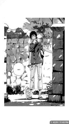 Anime Art Girl, Manga Art, Anime Manga, Manhwa, Comic Book Layout, Comic Books, Ink Illustrations, Neon Genesis Evangelion, Manga Games