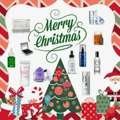 A5 Farmacia: Feliz Navidad! Ho ho ho Juego en el blog http://a5farmacia.blogspot.com.es/2013/12/feliz-navidad-ho-ho-ho.html