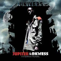 Bapasi par Jupiter & Okwess International identifié à l'aide de Shazam, écoutez: http://www.shazam.com/discover/track/89634214