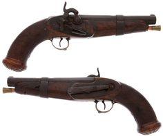 "antique guns | ... : Antique Firearms, Revolutionary War and ""Pirate"" Guns for Sale"