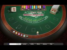 New online casino and mobile casino with over 300 different casino and slots games. Get over 000 in casino welcome bonuses and play at the best new casino. Online Casino Games, Online Gambling, Online Casino Bonus, Gambling Sites, Play Slots Online, Slot Online, Doubledown Casino, Best Casino, Casino Poker
