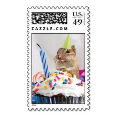 ==> reviews          	Birthday Party Chipmunk Postage           	Birthday Party Chipmunk Postage lowest price for you. In addition you can compare price with another store and read helpful reviews. BuyDeals          	Birthday Party Chipmunk Postage lowest price Fast Shipping and save your mone...Cleck Hot Deals >>> http://www.zazzle.com/birthday_party_chipmunk_postage-172332613905841457?rf=238627982471231924&zbar=1&tc=terrest