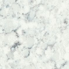 Superior The Cabinet Warehouse Offers A Wide Range Of Special Order Counter Tops  Including Beautiful Quartz Options